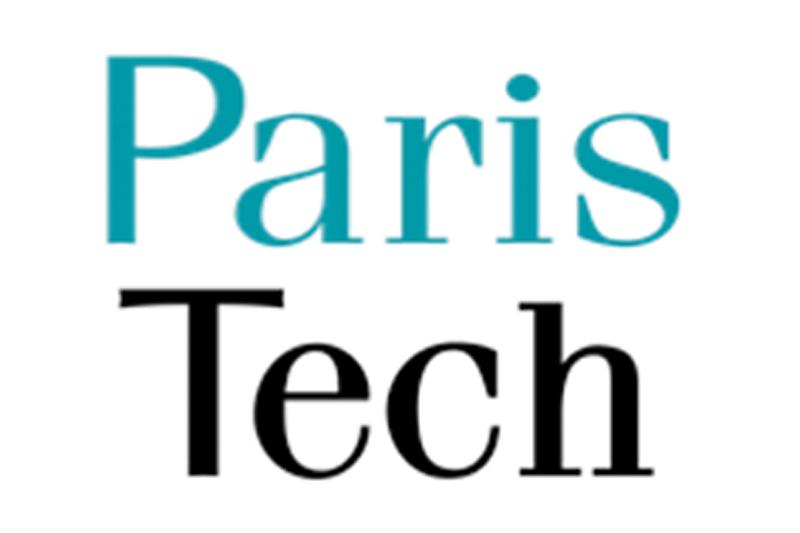 1 июня открывается запись для подачи заявок на двойной диплом PariTech