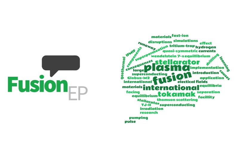 Приглашение принять участие в вебинарах FusionEP talks