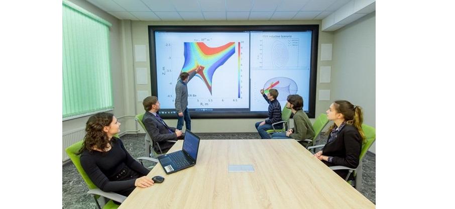 Ученые ВИФШ обнаружили новые физические эффекты, важные для работы реактора ИТЭР