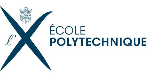 Программа двойного диплома с Institut Polytechnique de Paris